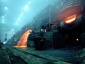 Фото: www.nornik.ru
