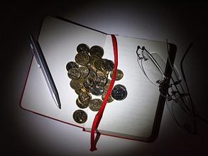 Правительство России намерено обязать иностранных инвесторов согласовывать покупку от 5% в капитале финансовых организаций. Фото: Григорий Собченко/BFM.ru