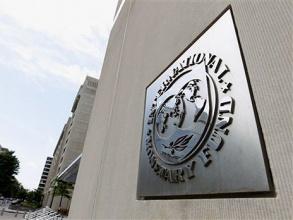 Любвеобильность Стросс-Кана парализовала работу МВФ