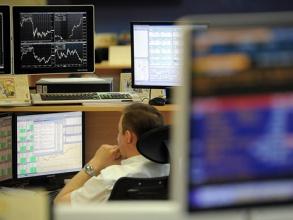 Российские рынки продолжат играть на собственных нервах