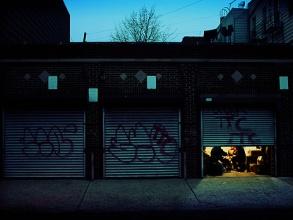 marcgg/flickr.com
