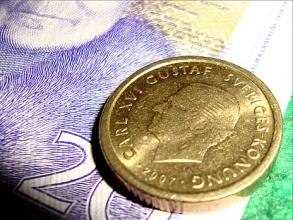 срочный займ на карту в новосибирске