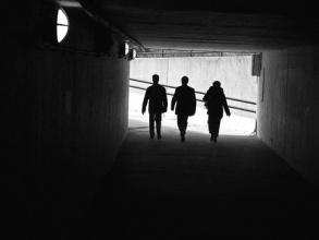 Главы госкомпаний раскроют родственников-контрагентов