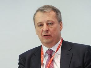 «Башнефть» готова стать площадкой для налогового эксперимента