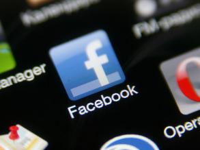 Facebook могли заблокировать в России