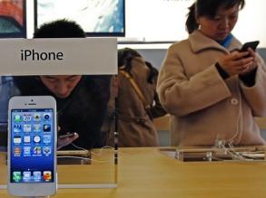 Новый iPhone ждут уже в июне