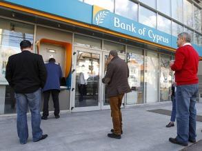 Суды Кипра встали на защиту вкладчиков