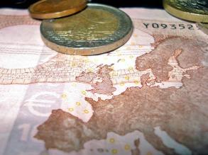В Европе начинается принудительная деофшоризация