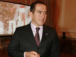 Ахмеду Билалову поставили диагноз: отравление ртутью