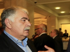 Зелимхан Муцоев предпочел мандат бизнесу