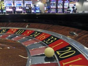 Приморье обсуждает с китайцами правила игры в казино