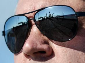 Крушение «Протона» будет выгодно частным американским и европейским компаниям