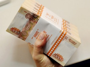 Бюджет может недополучить до триллиона рублей доходов