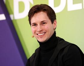 Создатель WhatsApp обвинил Павла Дурова в плагиате