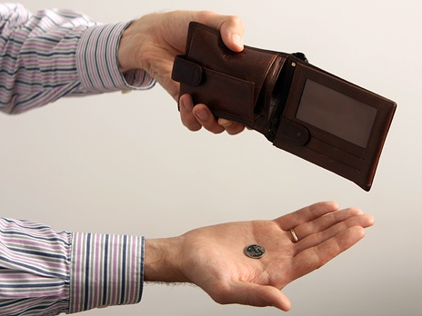 http://m1.bfm.ru/news/maindocumentphoto/2010/10/29/vklad1.jpg