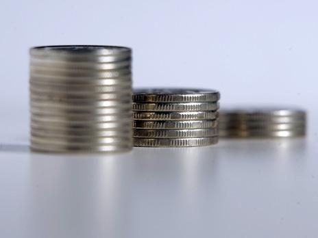 Курсы валют в банках сургута