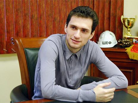 Игры, Антон, Радио, аграновский, Интервью, шеф