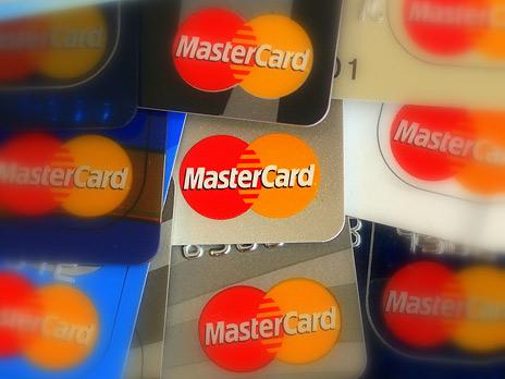 заявка кредитную карту лимитом