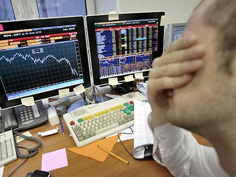 http://m1.bfm.ru/news/maindocumentphoto/2011/05/27/graf1.jpg