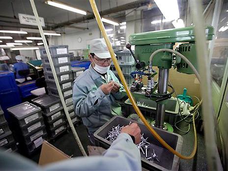http://m1.bfm.ru/news/maindocumentphoto/2011/06/10/oborudovaniye-3.jpg