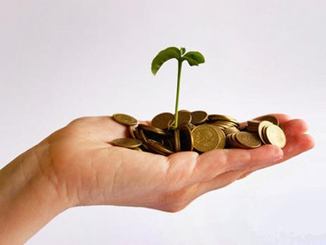 Бурный рост на мелких площадках стран с только развивающимся финансовым рынком может означать, что такие площадки имеют наибольший потенциал для  роста на ближайшее будущее. Фото: PhotoXPress