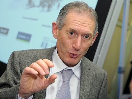 Még 3 billió rubel kell az orosz bankoknak