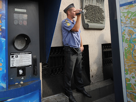 http://m1.bfm.ru/news/maindocumentphoto/2011/11/08/mil1.jpg