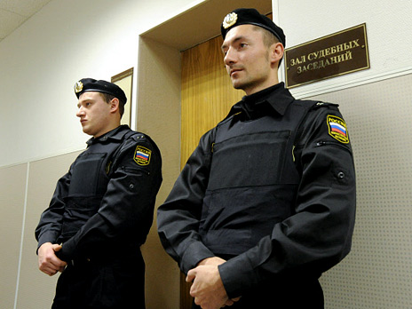 http://m1.bfm.ru/news/maindocumentphoto/2011/11/29/sud1.jpg