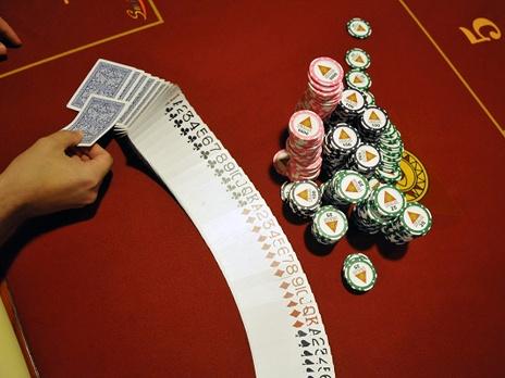osnovaniya-zakritie-kazino