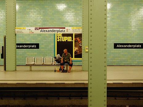 http://m1.bfm.ru/news/maindocumentphoto/2011/12/20/germany_metro_1.jpg