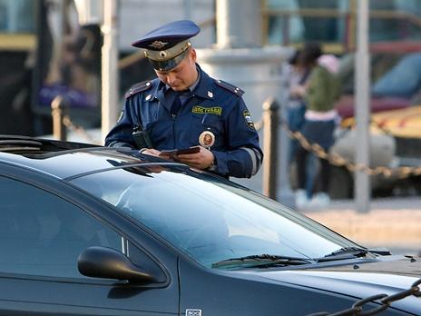 http://m1.bfm.ru/news/maindocumentphoto/2012/01/25/gibdd_3.jpg