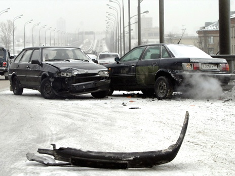 http://m1.bfm.ru/news/maindocumentphoto/2012/01/27/dtp_1.jpg