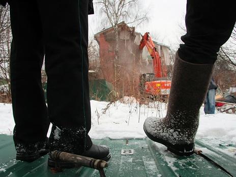 http://m1.bfm.ru/news/maindocumentphoto/2012/02/10/ryechnik_3.jpg