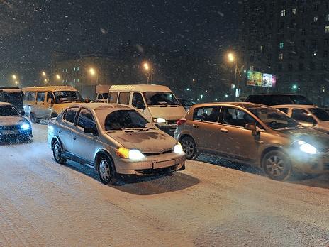 http://m1.bfm.ru/news/maindocumentphoto/2012/02/15/probki_3.jpg