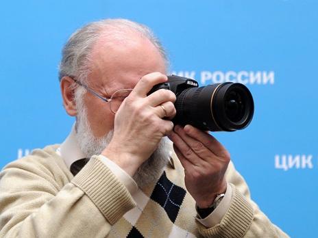 http://m1.bfm.ru/news/maindocumentphoto/2012/02/24/tsik_3.jpg