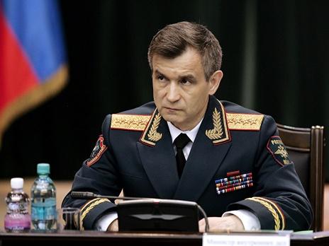 http://m1.bfm.ru/news/maindocumentphoto/2012/03/15/nurgaliyev_33.jpg