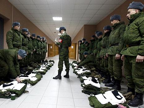 http://m1.bfm.ru/news/maindocumentphoto/2012/03/27/voen1.jpg
