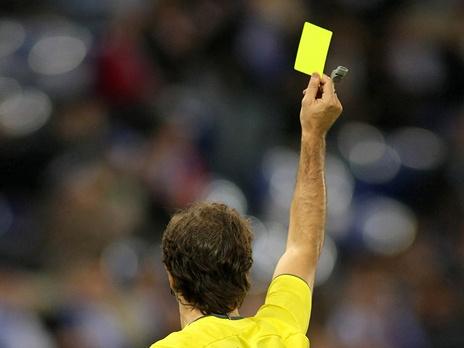 yellow_card_3.jpg