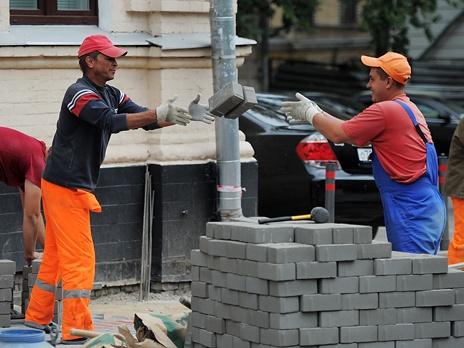 http://m1.bfm.ru/news/maindocumentphoto/2012/04/10/plitka_3.jpg
