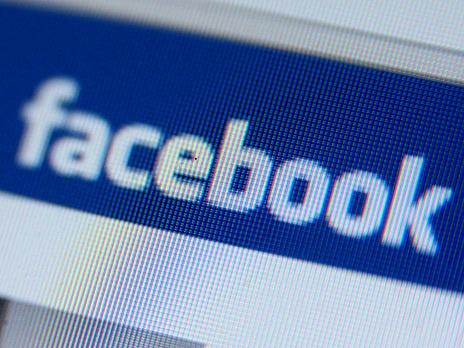 До Facebook добрались мошенники из «ВКонтакте»