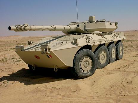 http://m1.bfm.ru/news/maindocumentphoto/2012/05/12/centauro_tank_1.jpg
