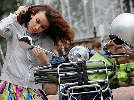 http://m1.bfm.ru/news/maindocumentphoto/2012/05/18/skuter1.jpg