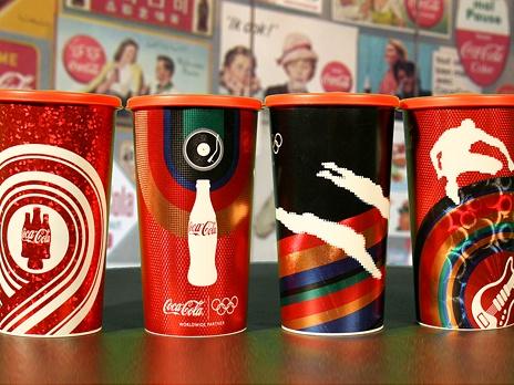 Олимпийские спонсоры жестко отстаивают свои интересы в Лондоне, а устроители Олимпиады им активно в этом помогают. Фото: roitberg/flickr.com