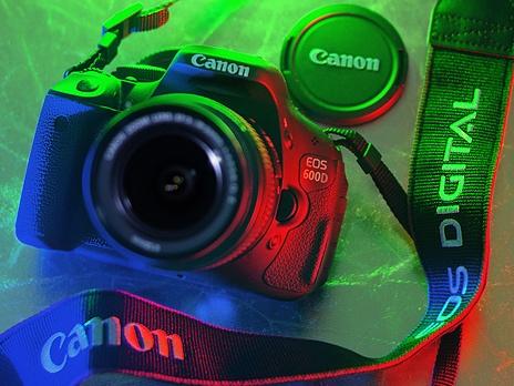 http://m1.bfm.ru/news/maindocumentphoto/2012/07/27/canon_600_1.jpg