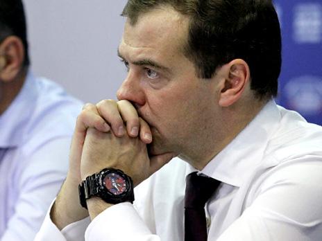 http://m1.bfm.ru/news/maindocumentphoto/2012/09/21/medvedev_chasy_1.jpg