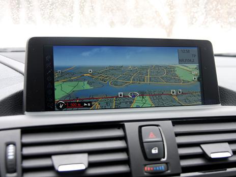 http://m1.bfm.ru/news/maindocumentphoto/2012/09/28/navigator_1.jpg