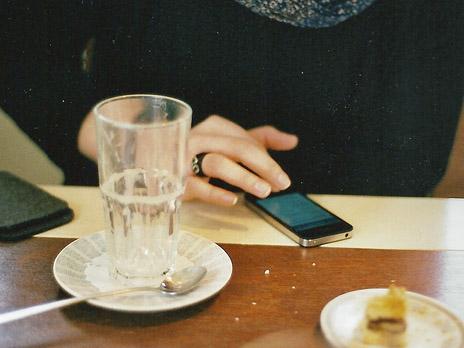 http://m1.bfm.ru/news/maindocumentphoto/2012/10/24/smartfon_1.jpg