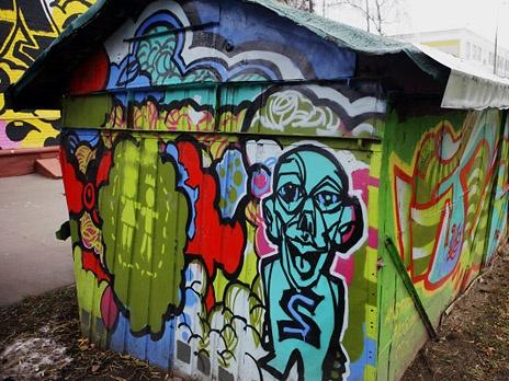 http://m1.bfm.ru/news/maindocumentphoto/2012/11/07/garazhi_3.jpg