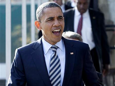 http://m1.bfm.ru/news/maindocumentphoto/2012/11/07/obama_1.jpg