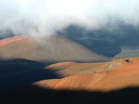 http://m1.bfm.ru/news/maindocumentphoto/2012/12/03/vulkan_1.jpg